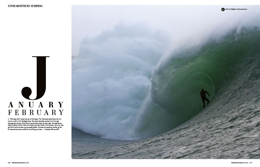 Month In Surfing: Here comes Hercules_232