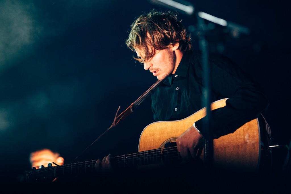 ben-howard-somersault-lewis-harrison-pinder-3
