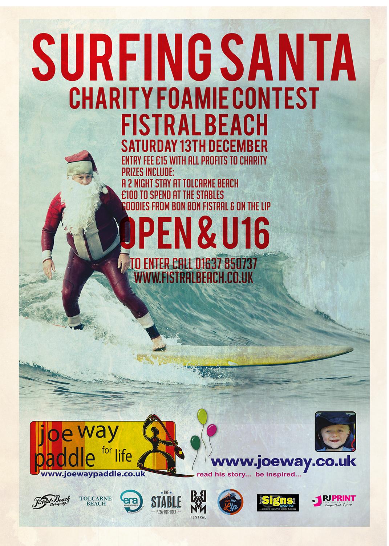 Surfing-Santa-poster-A3-v1.2