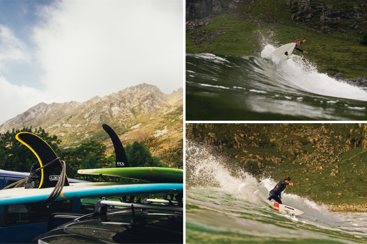 norway-surfing