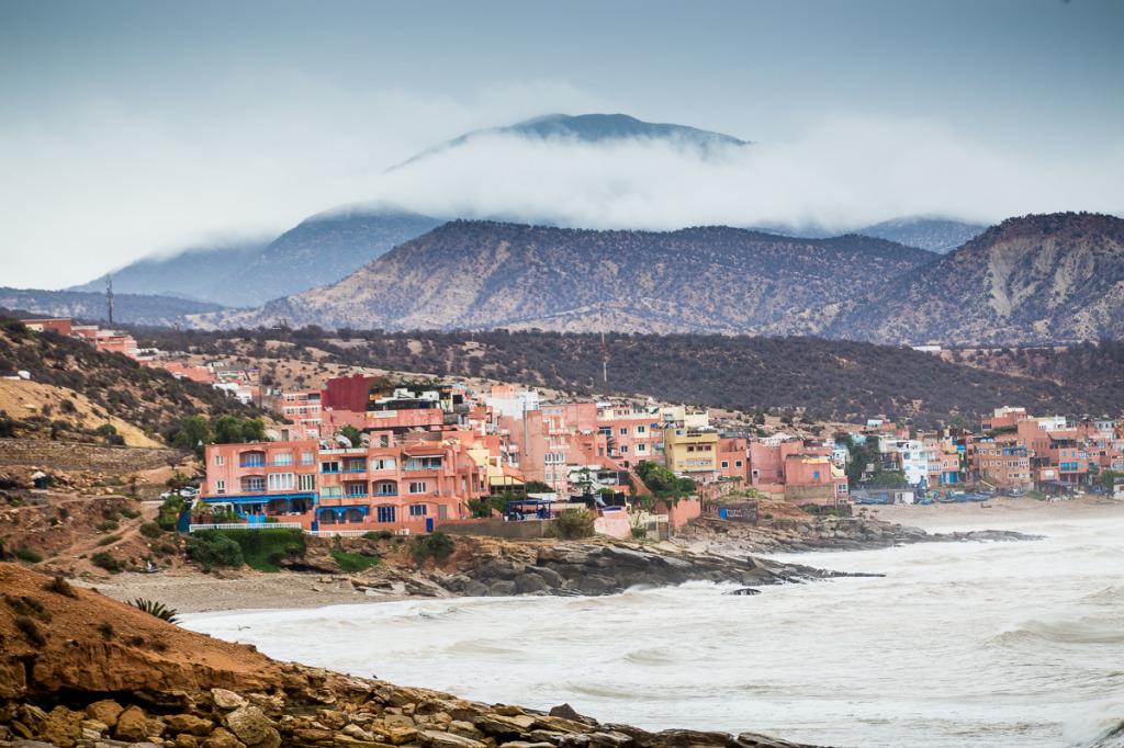 Morocco Nov 2014-6409