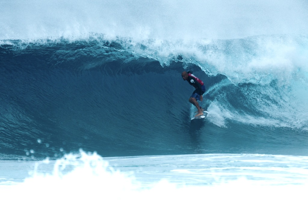 Kelly_Slater_VPP_2015_Ben_Reed13733
