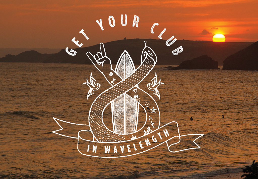 win-for-your-surf-club-landscape-graphic-03