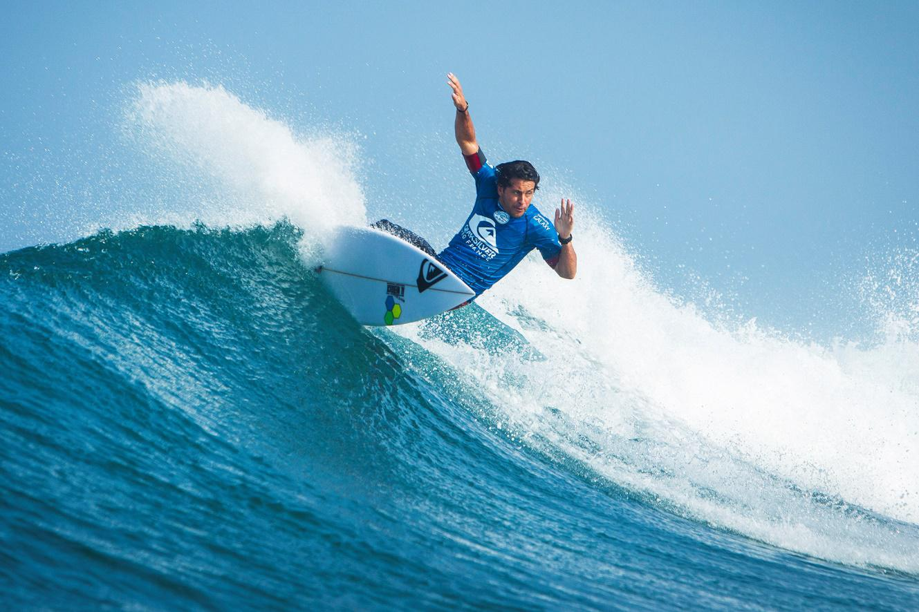 PR_QUIKSILVER PRO AND ROXY PRO FRANCE_ENG