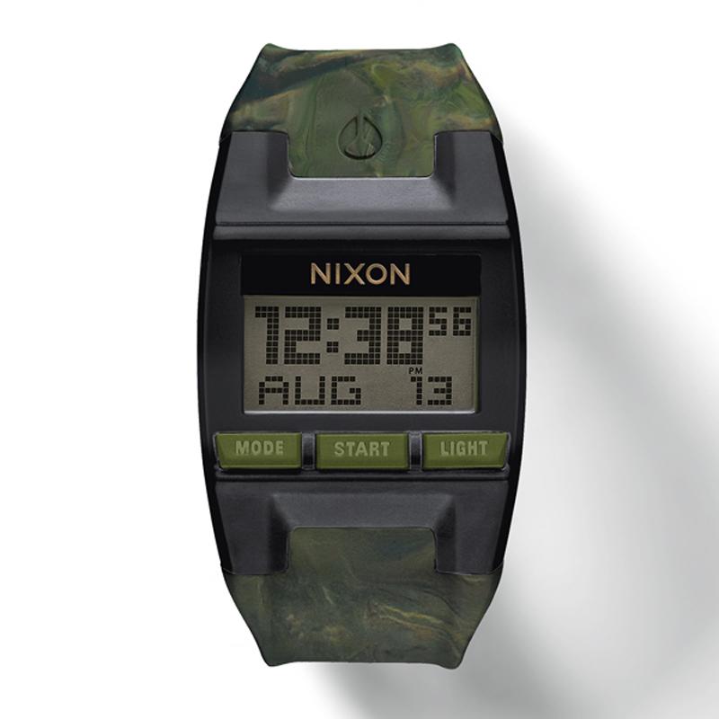 11-12-COMP-OLIVE-800X800