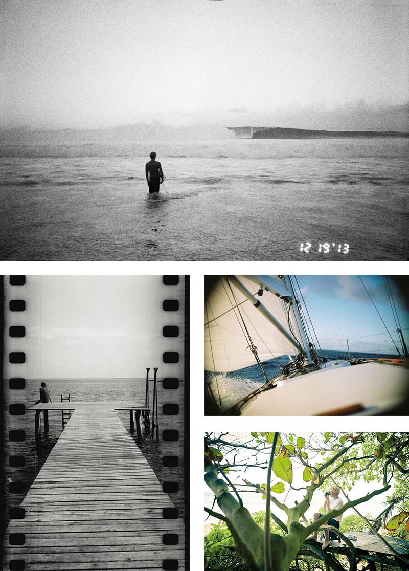 11-12-JJF-PHOTOS-800X1116