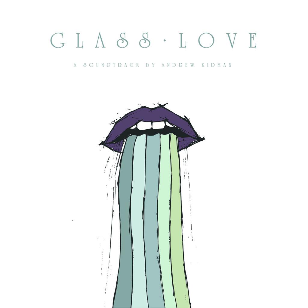 GlassLOVE