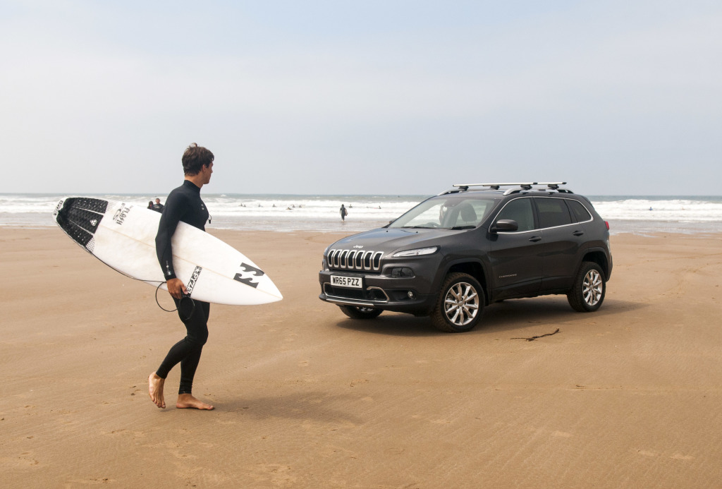 SurfingGB-Jeep_19