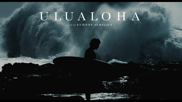 ULUALOHA