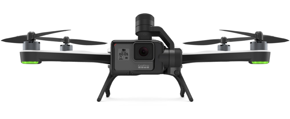 gopro-karma-features-detail-drone-front_v2
