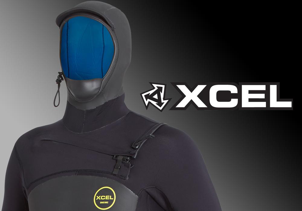 xcel-axis-wetsuit