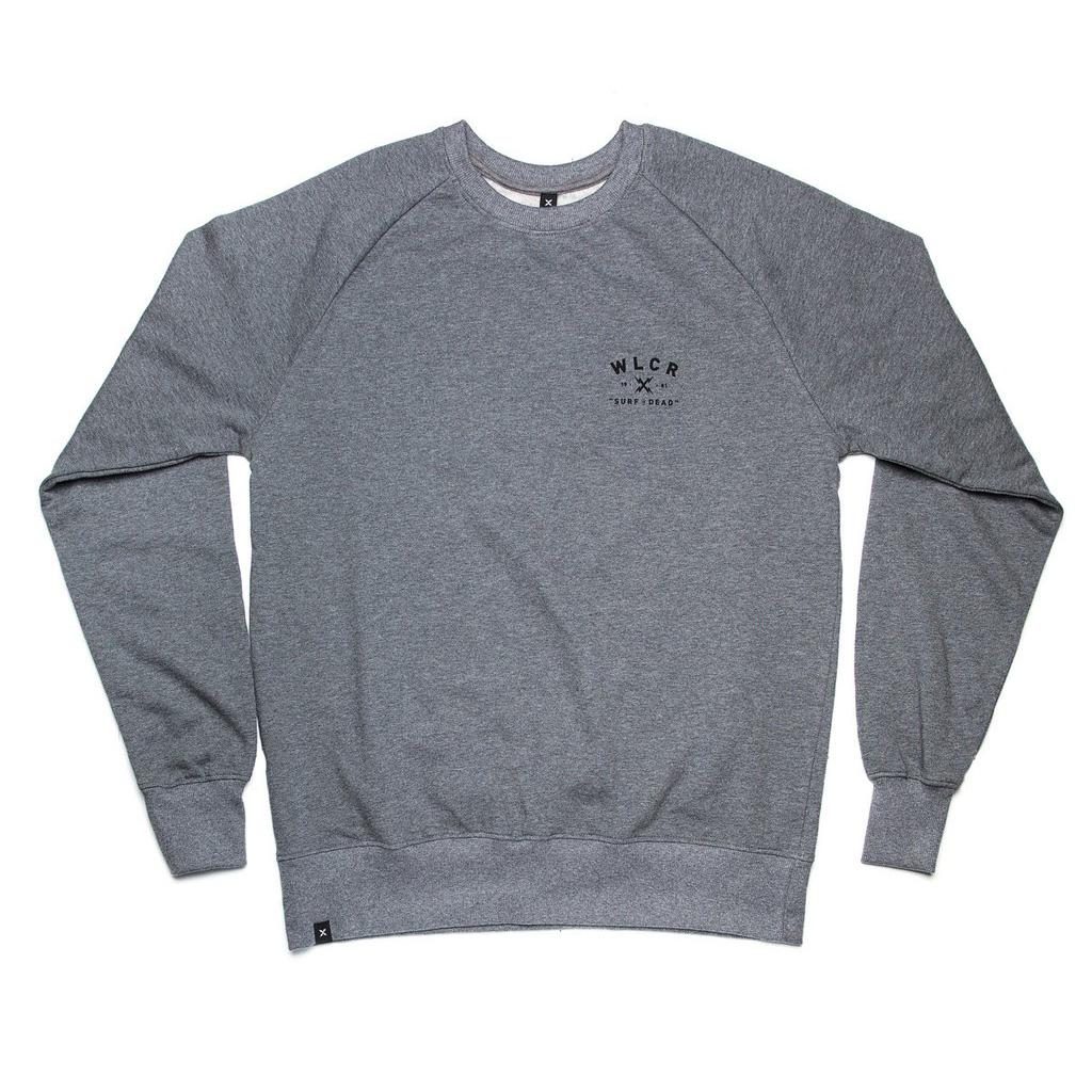 wlcr_clothing-4101-edit_1024x1024