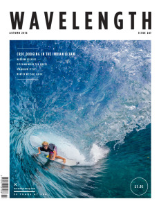 wl_247-cover01-1