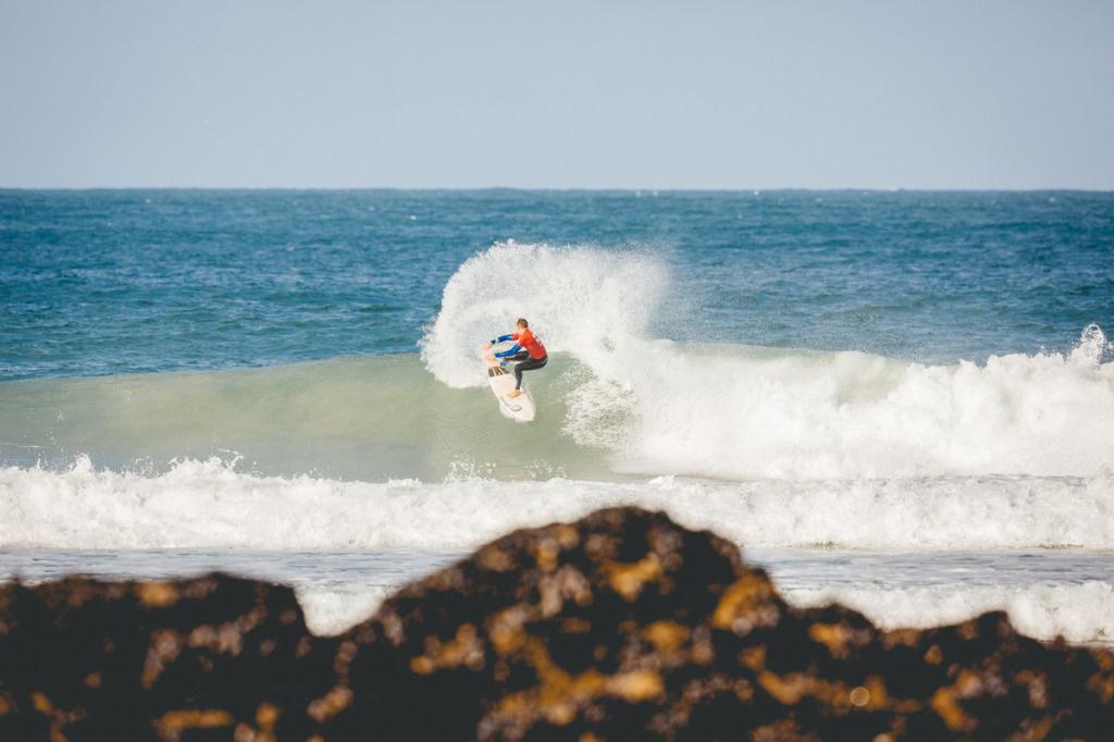 bucs surf comp 2016