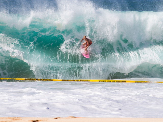 catch-surfboards-jamieo