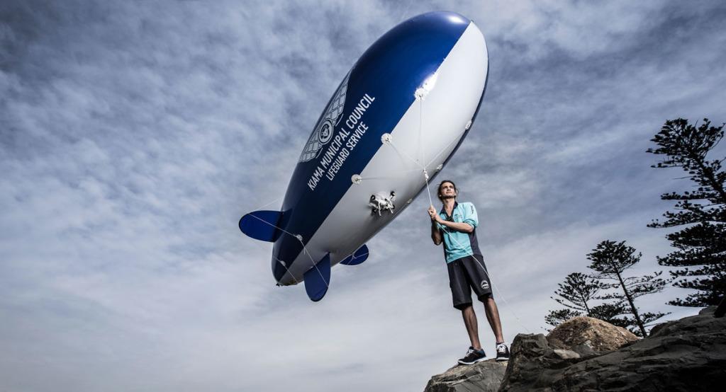 project-airship-sharks
