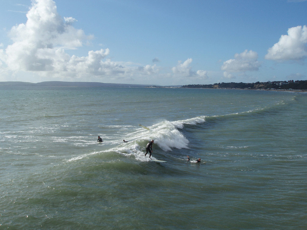 bournemouth-surf