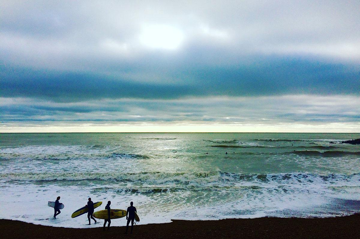 brighton-storm-angus-surf-martina