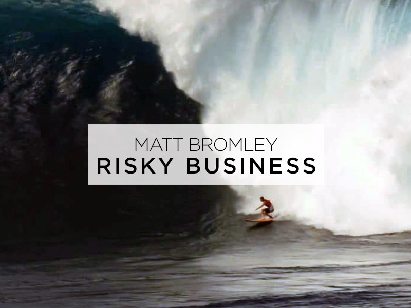 risky-business