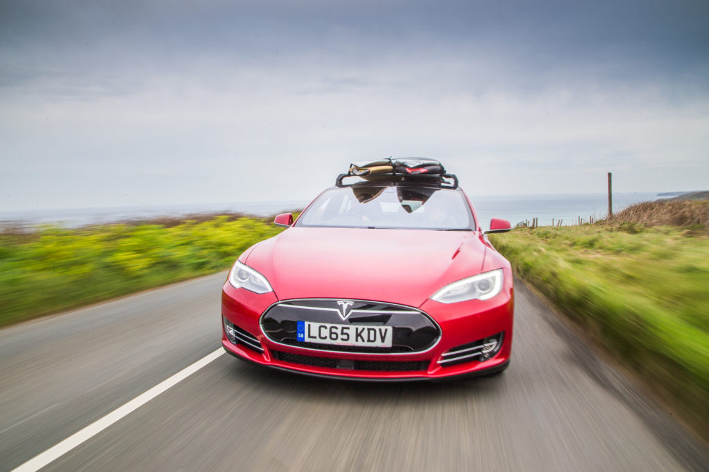 tesla-cornwall-0149-edit