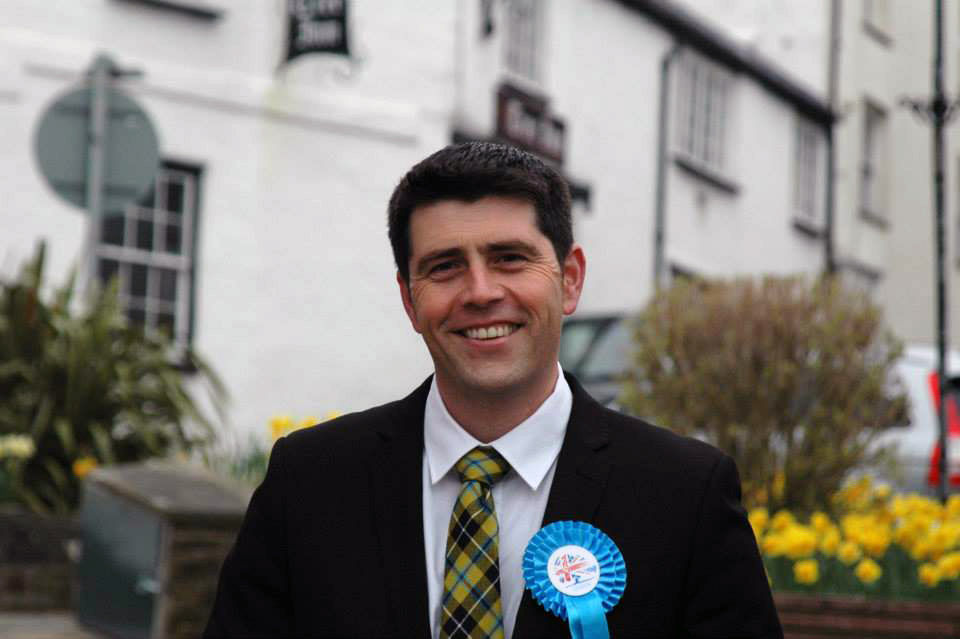 scott_mann_mp_for_north_cornwall