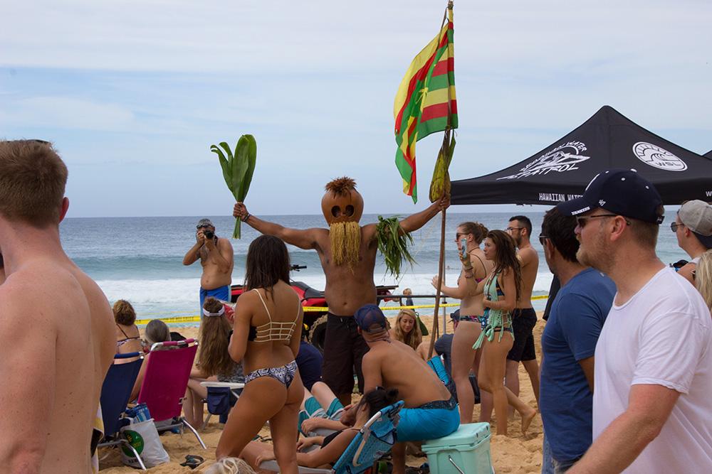 pipeline-hawaii-surf-beach