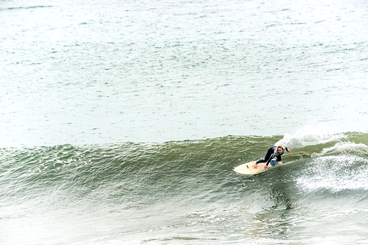 jenny jones surf