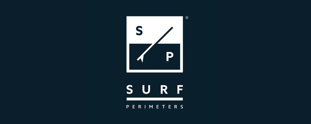 Surf Perimeters