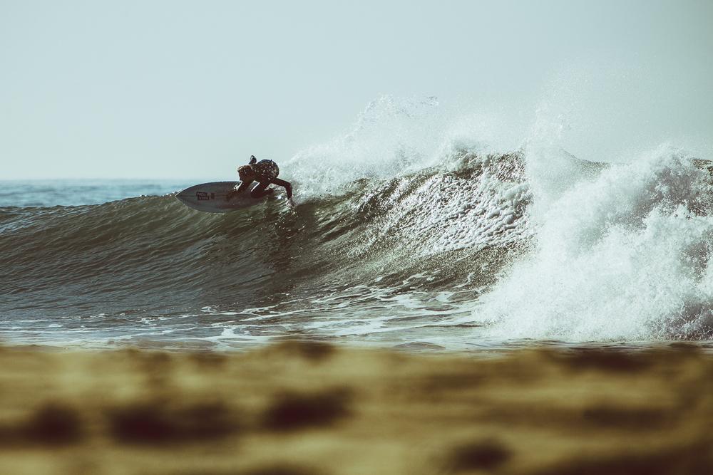 Troy Elmore California